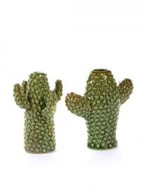 Serax - cactus vaas XS