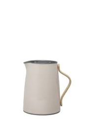 Stelton Emma Thermos Thee - Pink