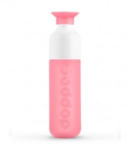 Dopper - Roze