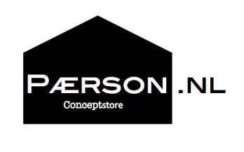 Paerson.nl