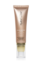 HydroPeptide  Solar Defense SPF30 tinted