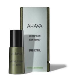 AHAVA pRetinol™ Serum