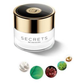Sothys Secrets La crème - Crème jeunesse premium
