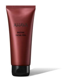 AHAVA Apple of Sodom Enzyme Facial Peel