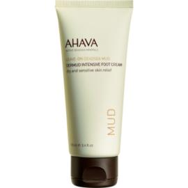 AHAVA Dermud intensieve voetcreme - Dermud Intensive Foot Cream