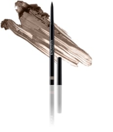 Sothys Stylo sourcils - intensité 1