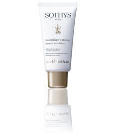 SOTHYS Gommage exfoliant