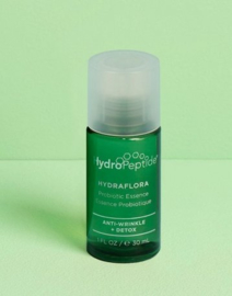 HydroPeptide HydraFlora Probiotic Toner Essence (30ml/ travel-size)