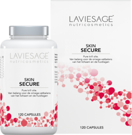 Laviesage Skin Secure 120