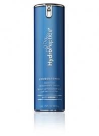 HydroPeptide HydroStem6 Serum