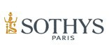 Ontdekkingsbox  Sothys € 49