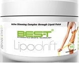 LIPODRIFT - Slimming cream