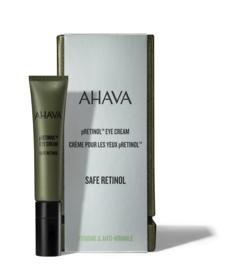 AHAVA pRetinol™ Eye Cream