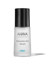 AHAVA Hyaluronic Acid Serum