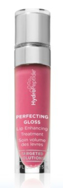 HydroPeptide Prachtige volumieuze lippen - Palm Springs - HydroPeptide lipgloss