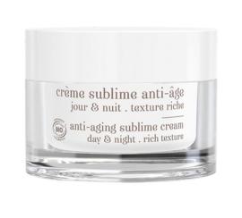 Estime & Sense Crème Sublimessence - voor droge huidtypes