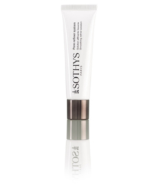 Sothys Pore Refiner systeme solution lissante