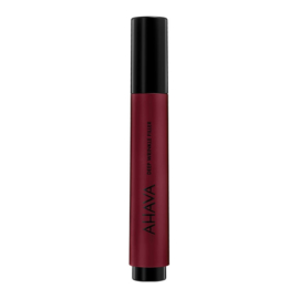 AHAVA Apple of Sodom Deep Wrinkle Filler
