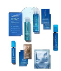 HydroPeptide Anti-Wrinkel pakket