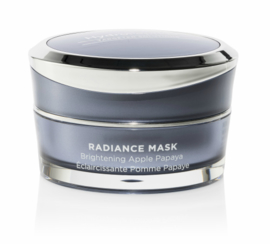 HydroPeptide Radiance Mask Brightening Apple Papaya