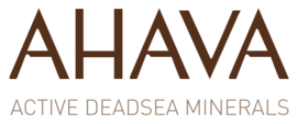 AHAVA pakket gelaat: Mineral treatment basic