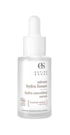 Estime & Sens - Serum Hydra Lissant / hydraterende anti-aging serum