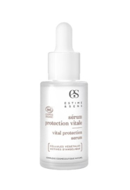 Estime & Sens - Serum Protection Vitale / eerste rimpelserum