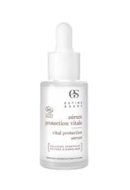 Estime & Sens - Serum Protection Vitale
