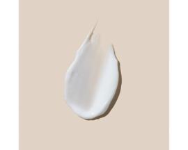 AHAVA Extreme Firming Neck & Décolleté Cream