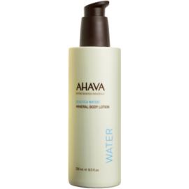 AHAVA Body Lotion