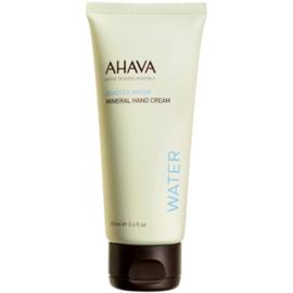 AHAVA Handcreme