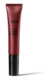 AHAVA Apple of Sodom Lip Line Wrinkle Treatment