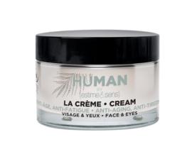 Estime & Sens - Human - La crème