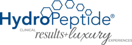 Ontdekkingsbox  HydroPeptide