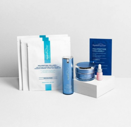 Insta-Glow  Resurfacing Hydration Kit