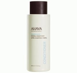 AHAVA Après-shampooing Minéral