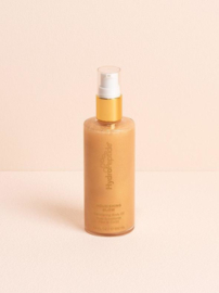 HydroPeptide Nourishing Glow Body Oil