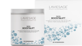 LavieSage Nutricosmetics