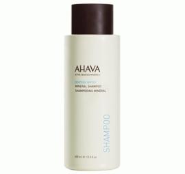 AHAVA Shampooing Minéral