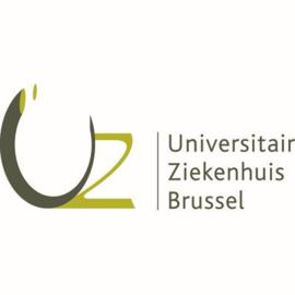 UZ Brussel Vrienden voor het Leven - donatie van € 1