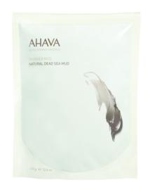 AHAVA Boue naturelle de la Mer Morte
