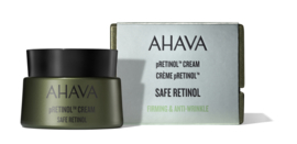 Anti-aging producten / serums