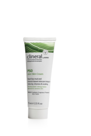 CLINERAL  PSO Joint Skin Cream - Psoriasis