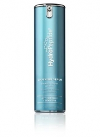 HydroPeptide Soothing serum - Redness Repair & Relief