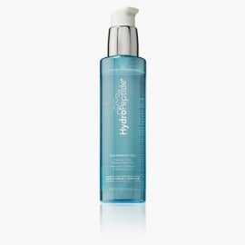 HydroPeptide Cleansing Gel - Cleanse, Tone, make-up remover