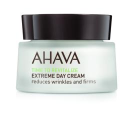 AHAVA Extreme Day Cream +45 years