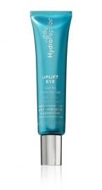HydroPeptide Uplift Eye - Gel doux raffermissant
