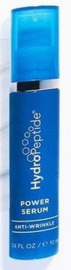 HydroPeptide Power Serum 10 ml - travel-size