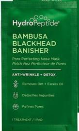 HydroPeptide  Bambusa Blackhead Banisher - 1 Single dose use