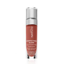 HydroPeptide lipgloss -Prachtige volumieuze lippen - Sunkissed Bronze